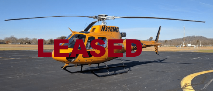 Helicopters | East West Helicopter Inc | 513-367-0207